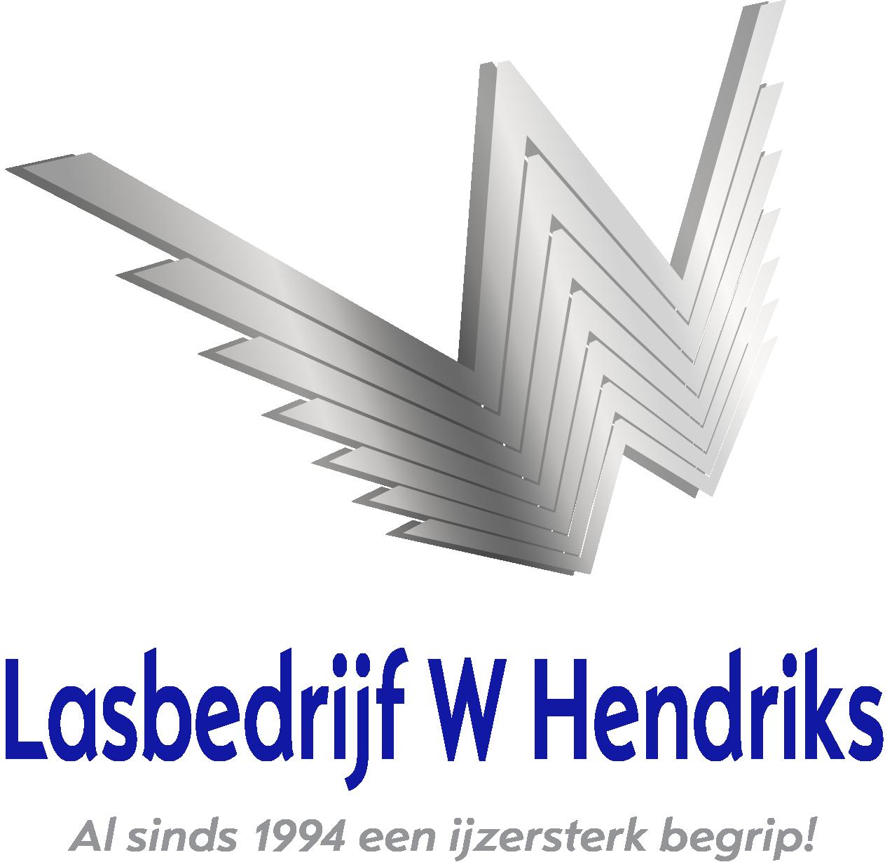 Hekwerk Limburg